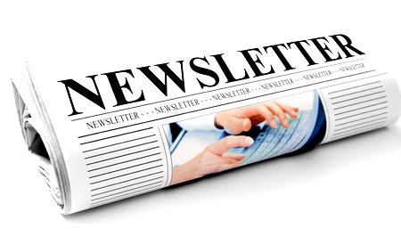 Primera Newsletter De FocusLeanKata: Marzo 2017