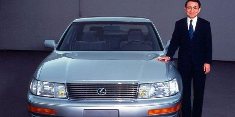El RETO De Lexus: Lean Kata En Acción
