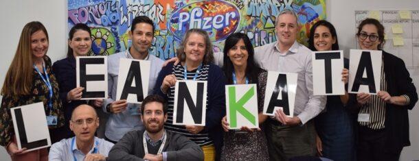 Grupo Kata Pfizer Blog