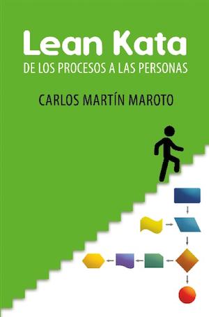 Libro Lean Kata - Carlos Martin Maroto