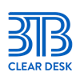 3tb logo