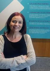 Inma Segarra