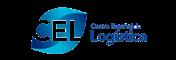 cel logística logo